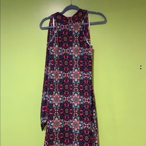 Judith March Maxie Dress